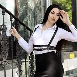Gorgeous woman Kristina, 24 yrs.old from Krasnodar, Russia