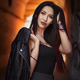 Charming wife Kristina, 24 yrs.old from Krasnodar, Russia