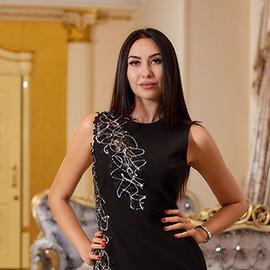 Single lady Kristina, 24 yrs.old from Krasnodar, Russia