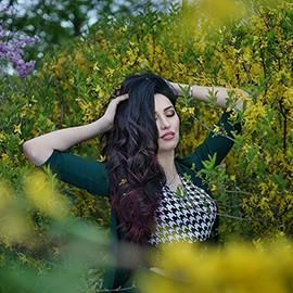 Nice wife Kristina, 24 yrs.old from Krasnodar, Russia
