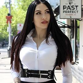 Nice woman Kristina, 24 yrs.old from Krasnodar, Russia