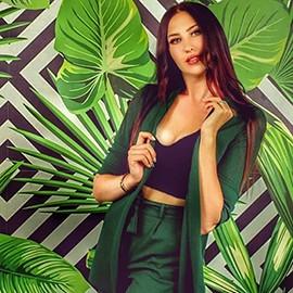 Hot woman Kristina, 24 yrs.old from Krasnodar, Russia