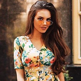 Amazing woman Anna, 24 yrs.old from Rostov-on-Don, Russia
