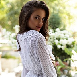 Sexy lady Anna, 24 yrs.old from Rostov-on-Don, Russia