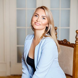 Gorgeous mail order bride Natalia, 34 yrs.old from Odessa, Ukraine