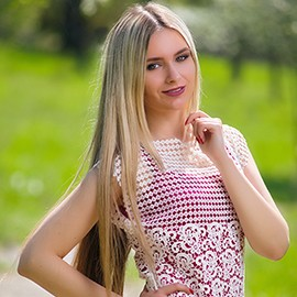 Sexy woman Valeriya, 19 yrs.old from Konstantinovka, Ukraine