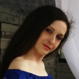 Amazing bride Tatiana, 37 yrs.old from Khmelnitskyi, Ukraine
