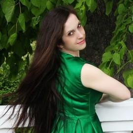 Pretty girl Tatiana, 37 yrs.old from Khmelnitskyi, Ukraine