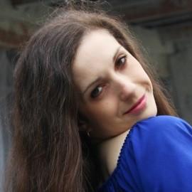 Nice miss Tatiana, 37 yrs.old from Khmelnitskyi, Ukraine