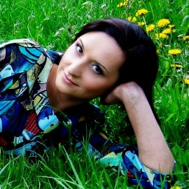 Hot girl Natalia, 41 yrs.old from Khmelnytskyi, Ukraine