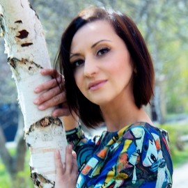 Charming girl Natalia, 41 yrs.old from Khmelnytskyi, Ukraine