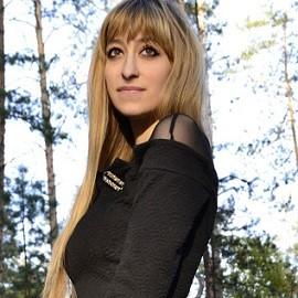 Single miss Tatiana, 26 yrs.old from Starobelsk, Ukraine
