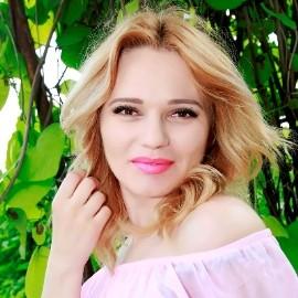 Nice lady Tatyana, 36 yrs.old from Kiev, Ukraine