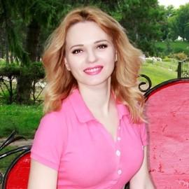 Single girl Tatyana, 36 yrs.old from Kiev, Ukraine