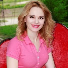 Beautiful lady Tatyana, 36 yrs.old from Kiev, Ukraine