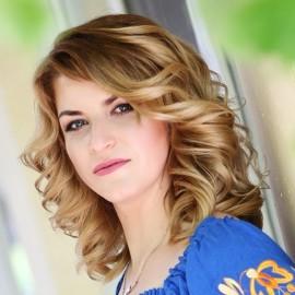 Sexy girl Irina, 34 yrs.old from Khmelnitskyi, Ukraine