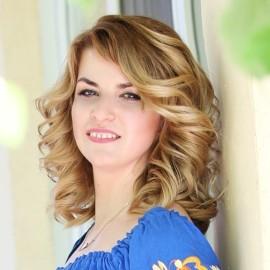 Hot miss Irina, 34 yrs.old from Khmelnitskyi, Ukraine