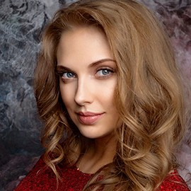 Sexy girlfriend Ekaterina, 30 yrs.old from Moscow, Russia