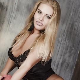 Pretty girlfriend Alla, 32 yrs.old from Kharkov, Ukraine