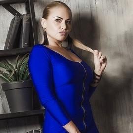 Amazing woman Alla, 32 yrs.old from Kharkov, Ukraine