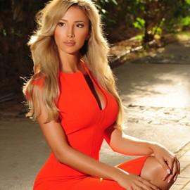 Sexy woman Darina, 31 yrs.old from Krivoy Rog, Ukraine