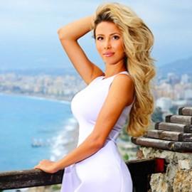 Single bride Darina, 31 yrs.old from Krivoy Rog, Ukraine