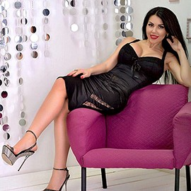 Hot woman Elena, 44 yrs.old from Kramatorsk, Ukraine