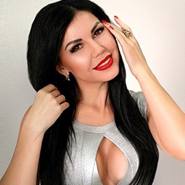 Pretty woman Elena, 44 yrs.old from Kramatorsk, Ukraine