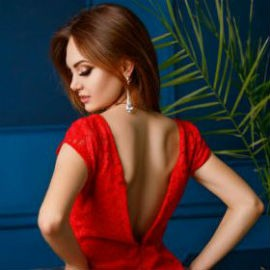 Hot girl Eleonora, 21 yrs.old from Kropivnitsky, Ukraine