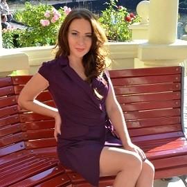 Hot girl Olena, 30 yrs.old from Kharkiv, Ukraine