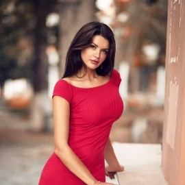 Sexy girlfriend Olga, 37 yrs.old from Paphos, Cyprus