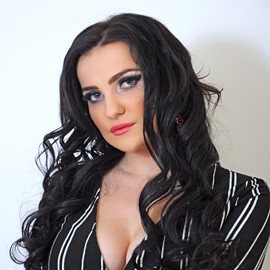 hot girlfriend Angelina, 22 yrs.old from Sevastopol, Russia