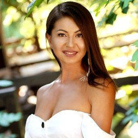 Nice girlfriend Alena, 40 yrs.old from Khmelnitskyi, Ukraine