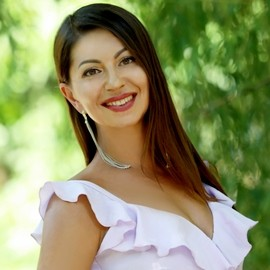 Amazing girl Alena, 40 yrs.old from Khmelnitskyi, Ukraine