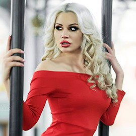 Nice bride Alisa, 25 yrs.old from Sevastopol, Russia