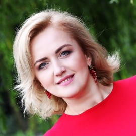 Single wife Tatiana, 51 yrs.old from Khmelnitskyi, Ukraine