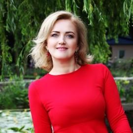 Pretty miss Tatiana, 51 yrs.old from Khmelnitskyi, Ukraine