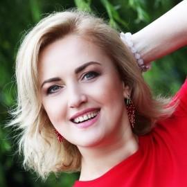 Charming woman Tatiana, 51 yrs.old from Khmelnitskyi, Ukraine