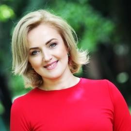 Single woman Tatiana, 51 yrs.old from Khmelnitskyi, Ukraine