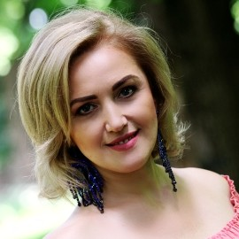 Beautiful girl Tatiana, 51 yrs.old from Khmelnitskyi, Ukraine