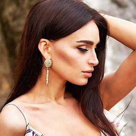 Beautiful woman Vitalina, 31 yrs.old from Kiev, Ukraine