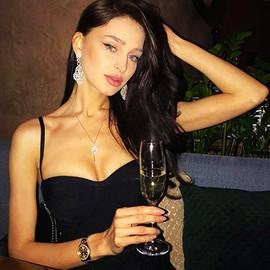 Gorgeous woman Vitalina, 31 yrs.old from Kiev, Ukraine