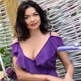 Hot mail order bride Natalia, 37 yrs.old from Kharkiv, Ukraine