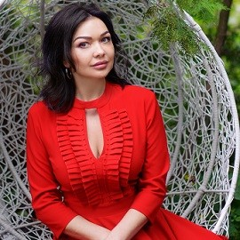 Gorgeous woman Natalia, 37 yrs.old from Kharkiv, Ukraine
