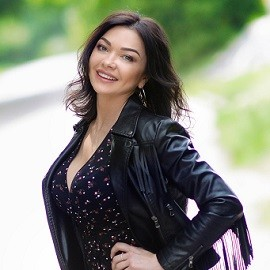 single girlfriend Natalia, 39 yrs.old from Kharkiv, Ukraine