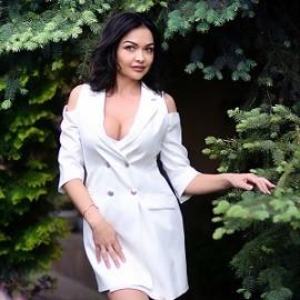 Gorgeous girl Natalia, 37 yrs.old from Kharkiv, Ukraine