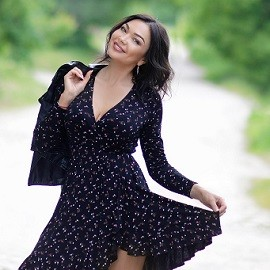 Pretty woman Natalia, 37 yrs.old from Kharkiv, Ukraine