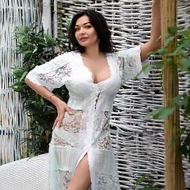 Hot woman Natalia, 37 yrs.old from Kharkiv, Ukraine