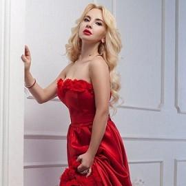 Gorgeous woman Olesya, 43 yrs.old from Kharkiv, Ukraine