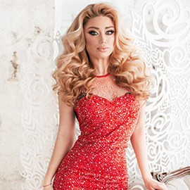 Nice woman Tatiana, 21 yrs.old from Kherson, Ukraine
